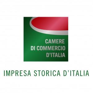 logo-azienda-storica